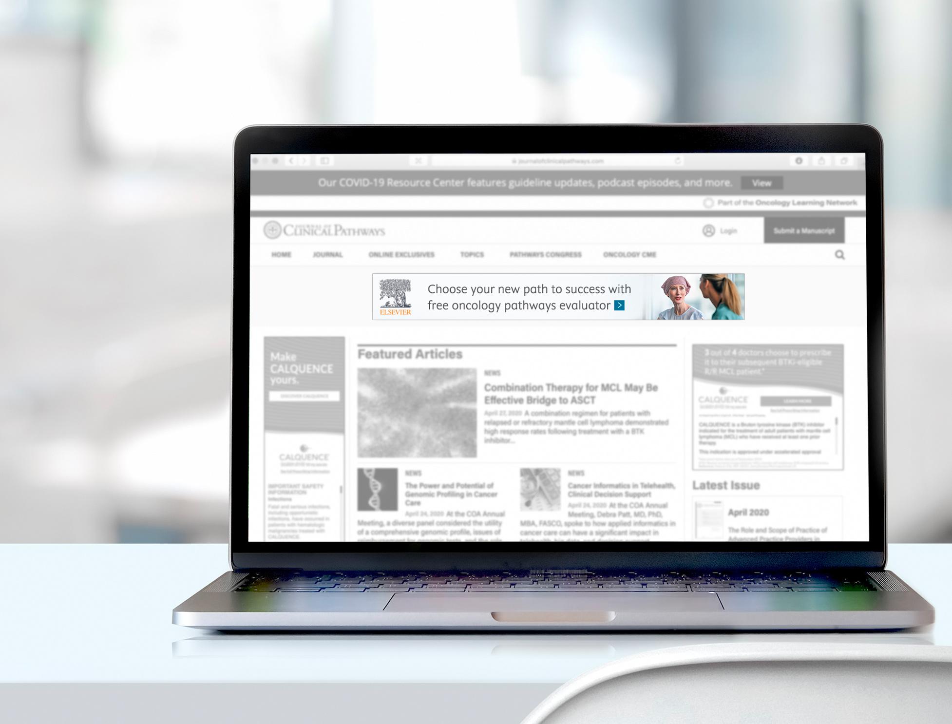 Work_Elsevier_ClinicalPath_webadscreen