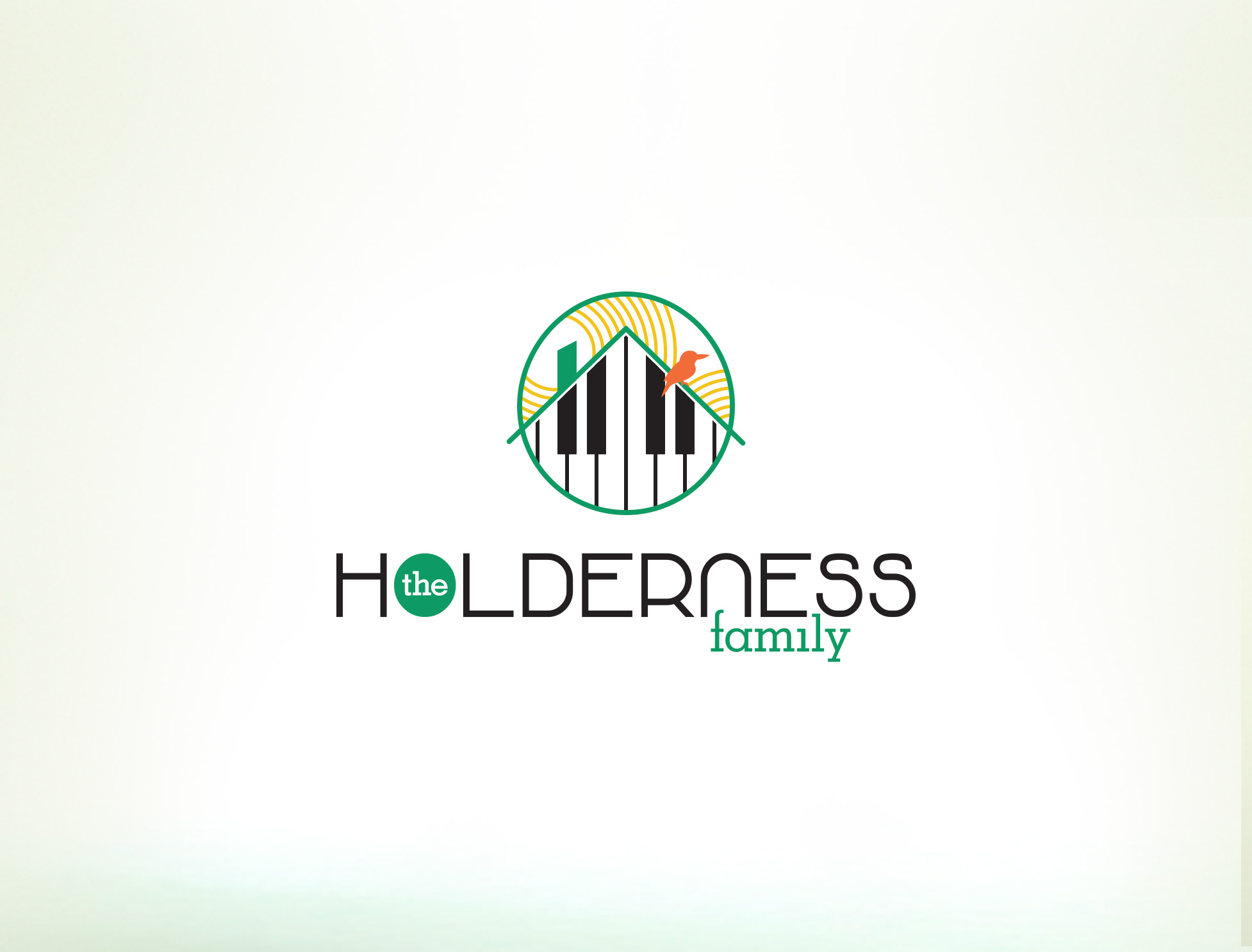 Work_Holderness_feature