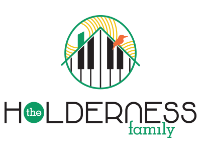 Work_Holderness_logo