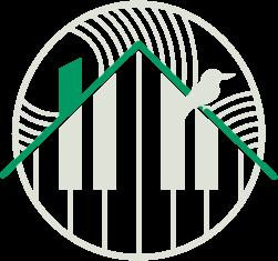Work_Holderness_logo_kim