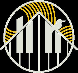 Work_Holderness_logo_lola