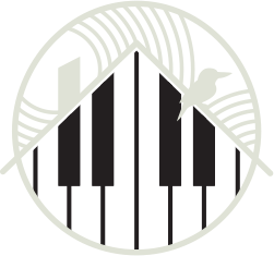 Work_Holderness_logo_penn