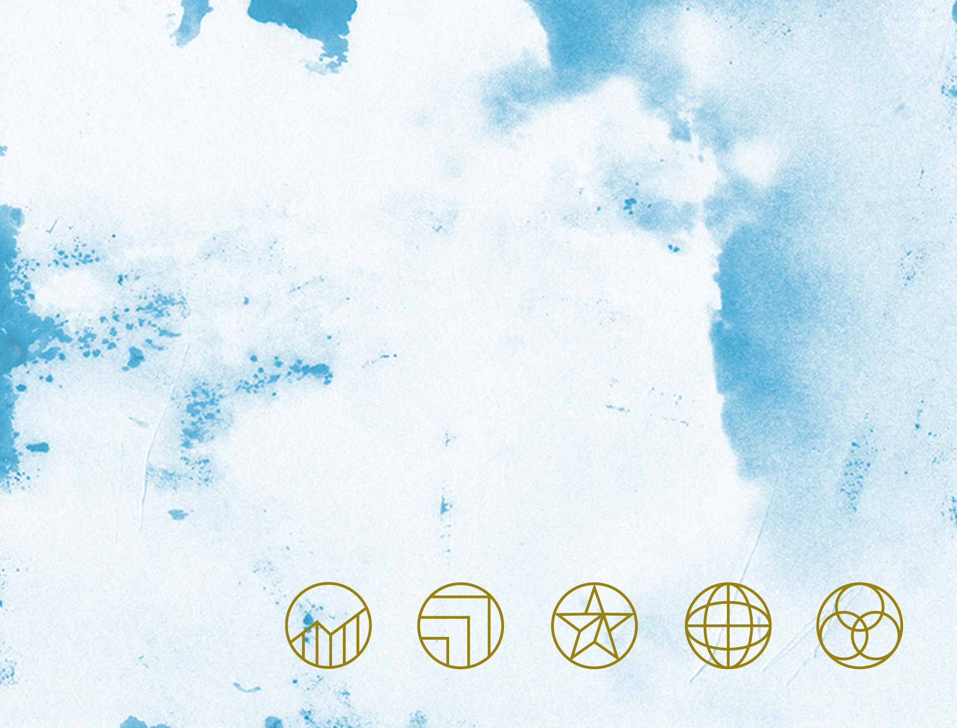 Work_UNC_report_cloudicons