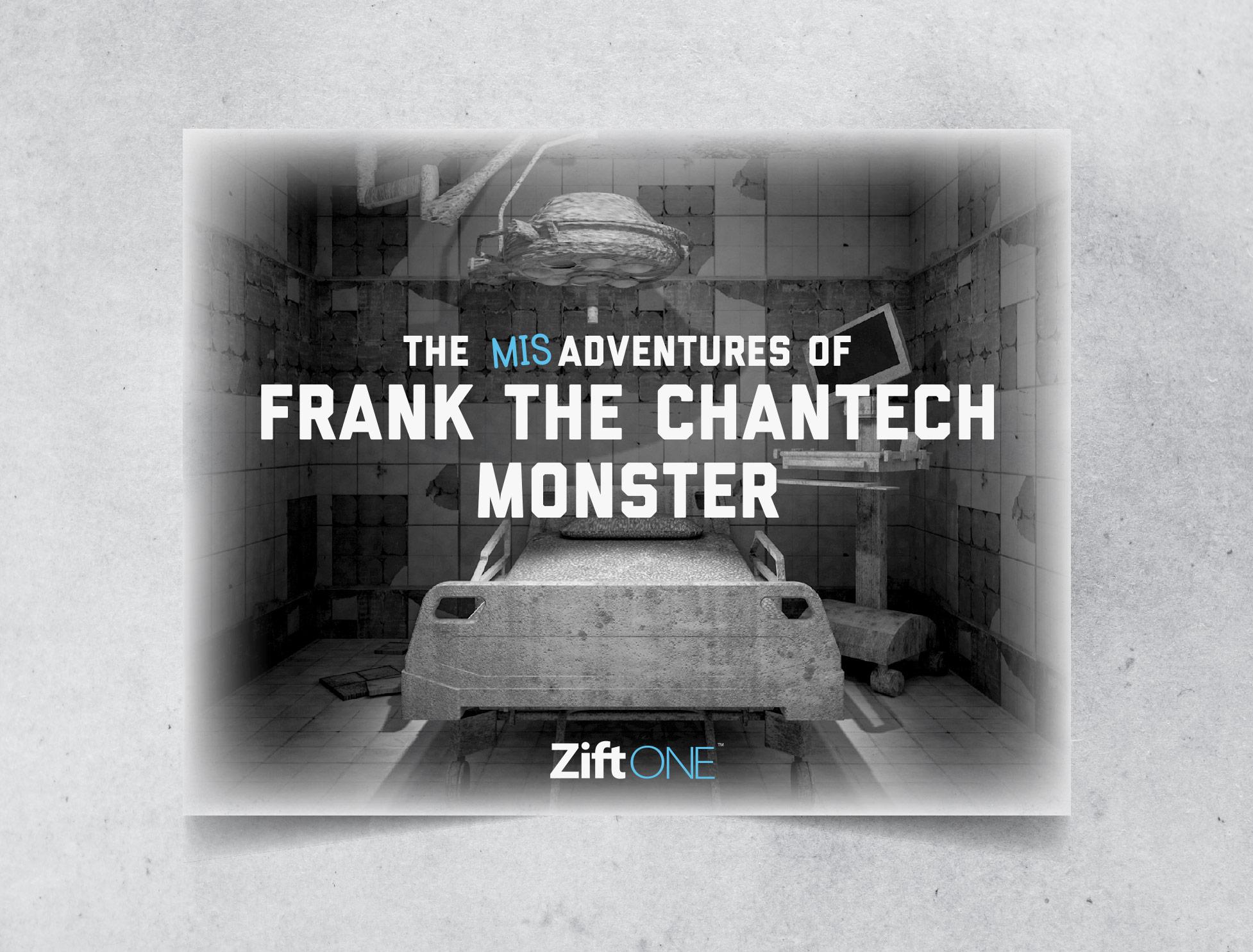 Work_Zift_Frankenstein_ebook1