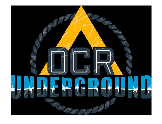 work_ocr_logo1