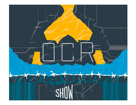 work_ocr_logo2