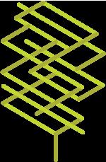 work_weavers_tree150