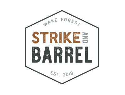 Work_StrikeandBarrel_logo