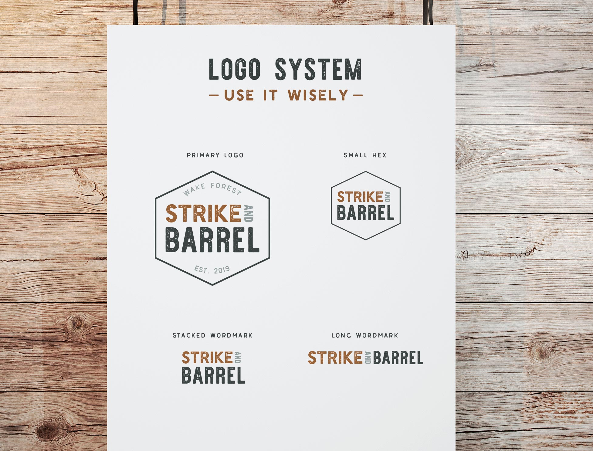 Work_StrikeandBarrel_logos
