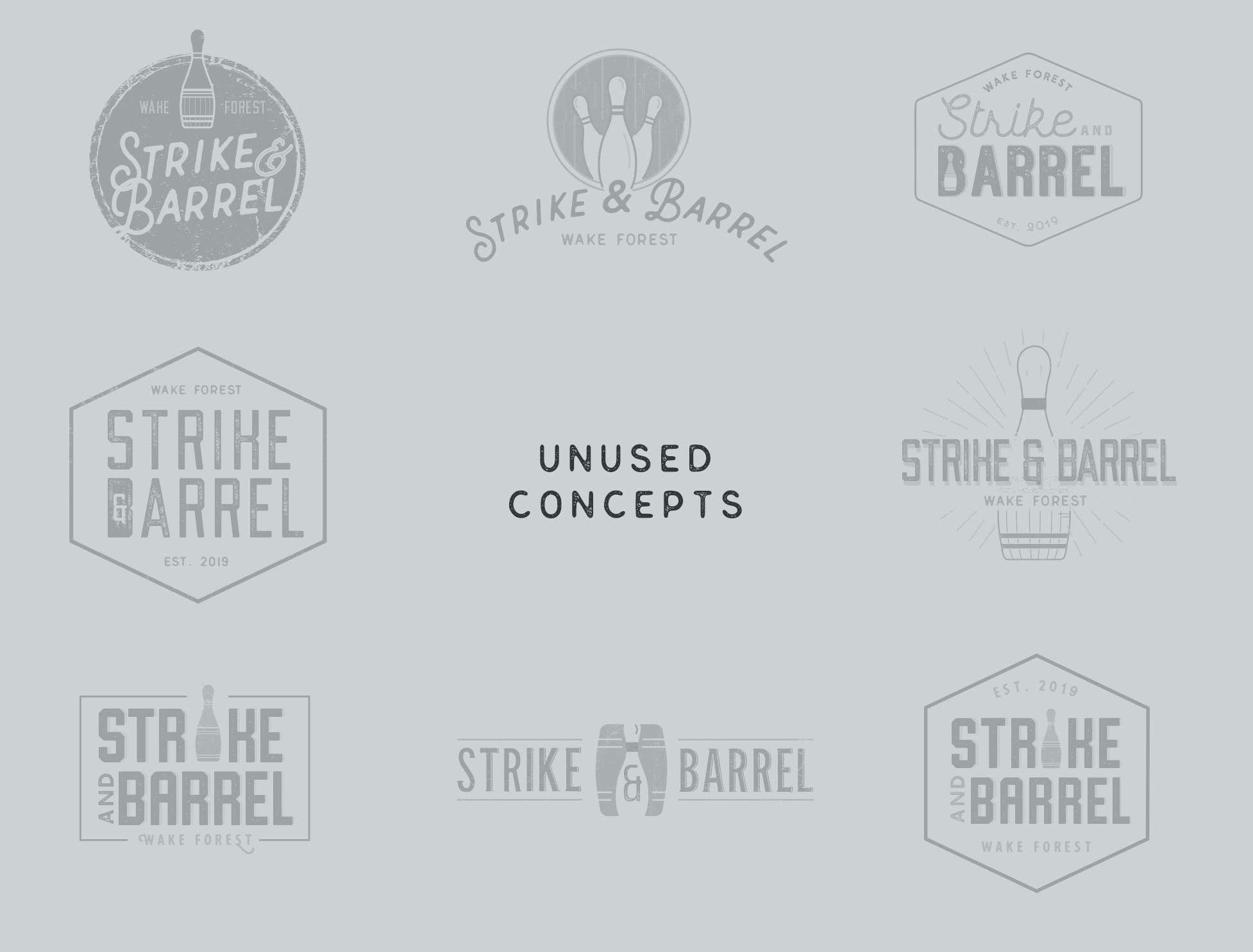 Work_StrikeandBarrel_unused