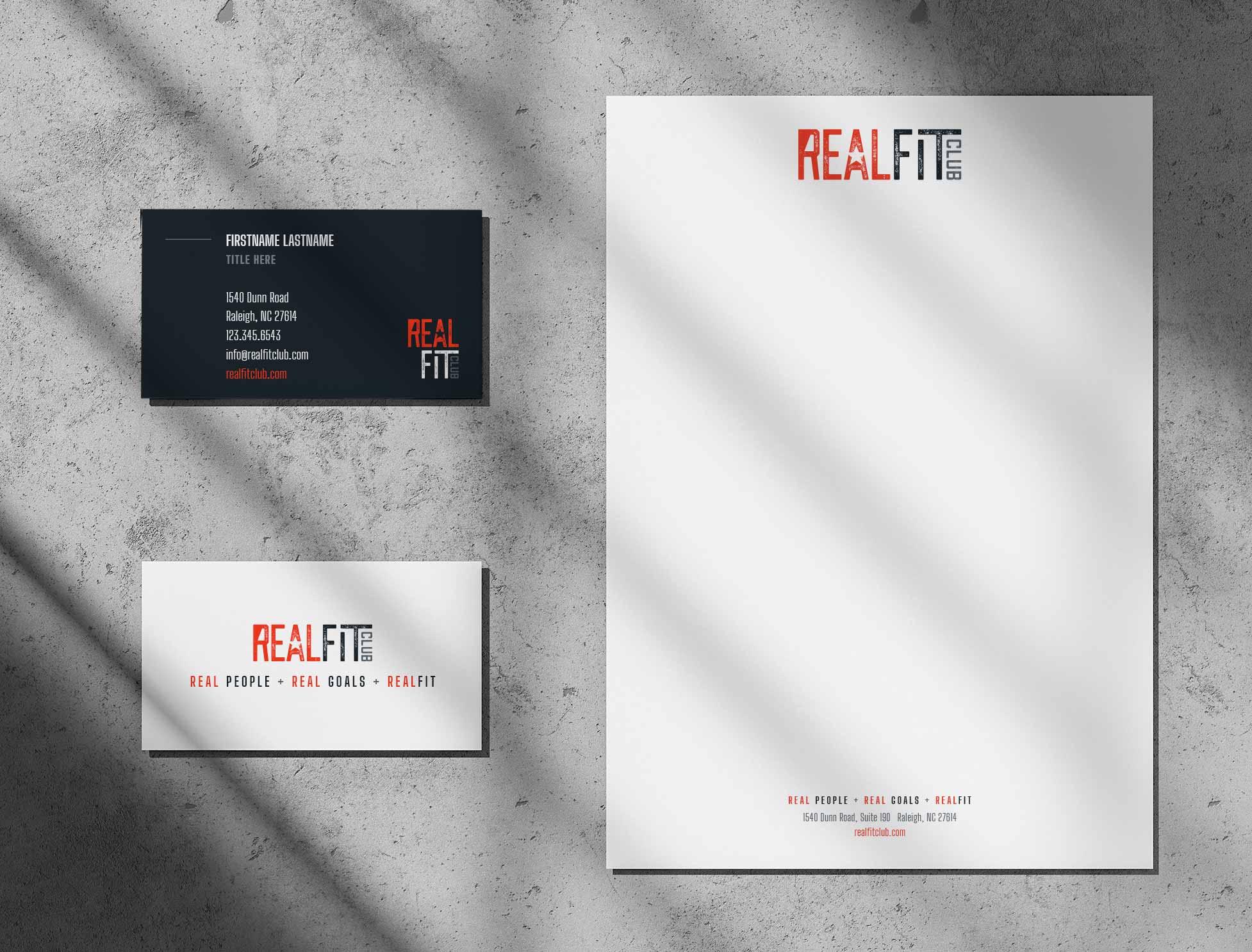 RealFitClub_2_13_21_letterhead