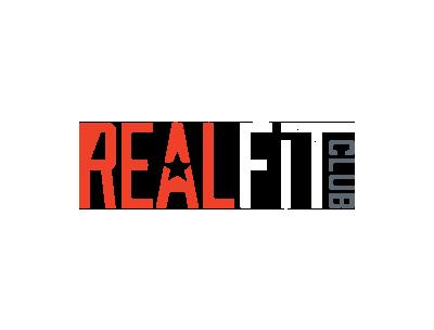 Work_realfit_h_logo-1
