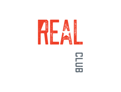 Work_realfit_v_logo-1