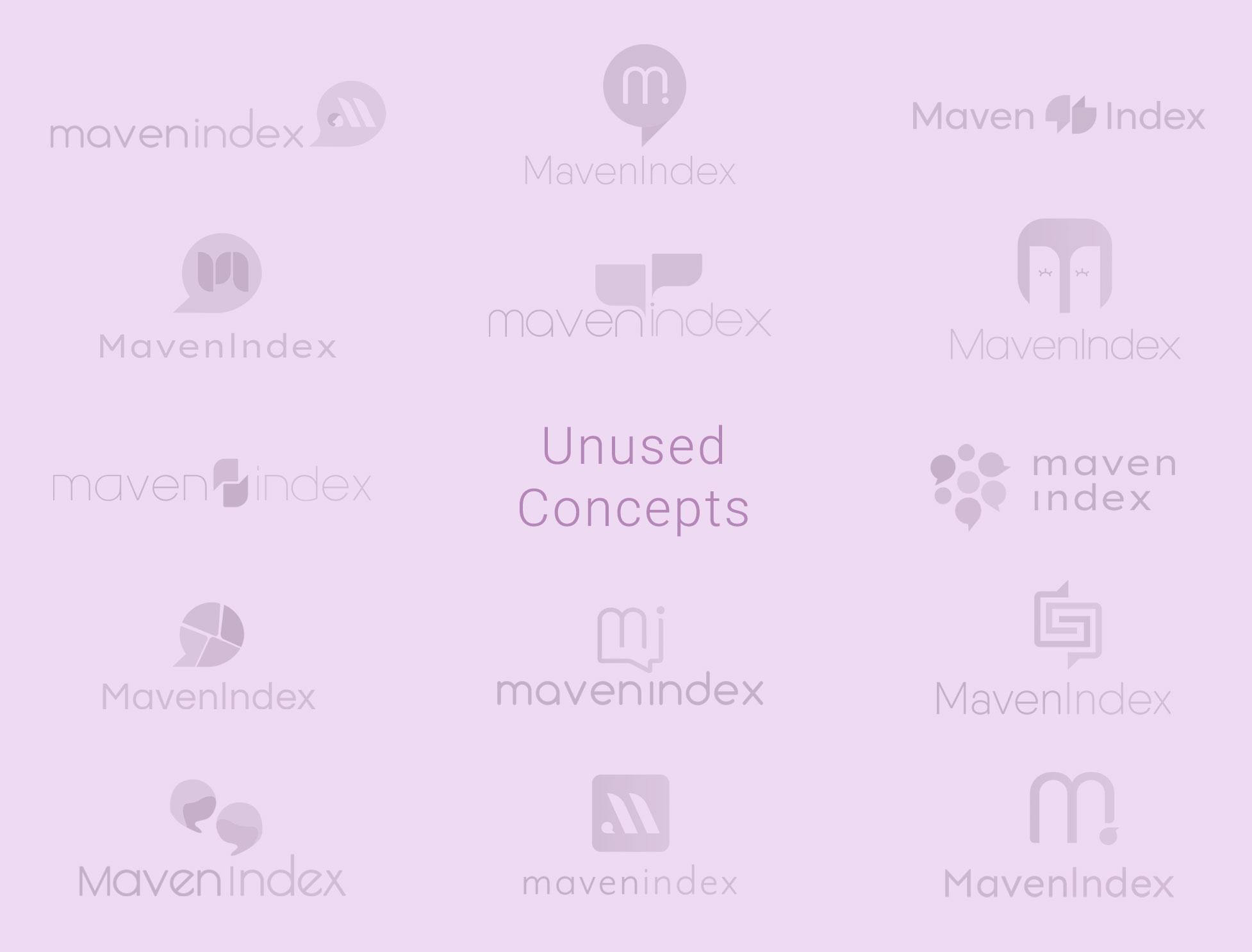 MavenIndex_unused7