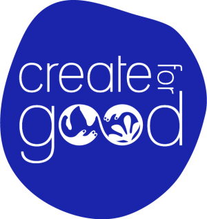 create for good  outer