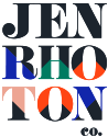JenRhotonCo_125px